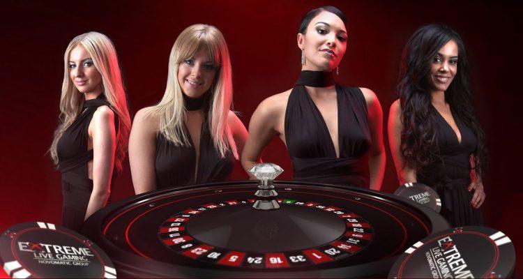 Ketahui House Edge dalam Permainan Casino Online